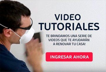 Video Tutoriales de como pintar